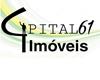 Capital61 Assessoria Imobiliária