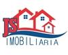 JS Imobiliária