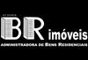 BR Imoveis