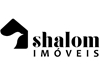 Shalom Imóveis