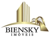 Biensky Imóveis