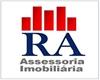 RA Assessoria Imobiliária