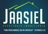 Jaasiel Escritório Imobiliário