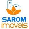 Sarom Imoveis