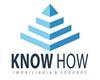 Know How Imobiliária e Seguros
