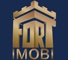 FORT Imob