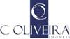 C Oliveira Imoveis