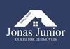 Jonas Junior Corretor de Imóveis