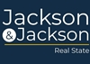 Jackson & Jackson