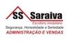 Saraiva Escritório Imobiliário