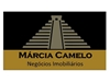 Márcia Camelo