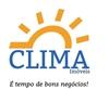 Clima Escritório Imobiliário