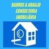 Barros e Araujo Consultoria Imobiliária.