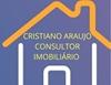 Cristiano Araujo Consultor Imobiliário