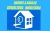 Barros e Araujo Consultoria Imobiliária