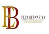 Elza Bernardo