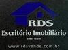 RDS corretor Imobiliário