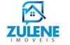 Zulene Empreendimentos Imobiliários