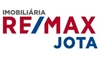RE/MAX Jota