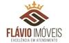 FLAVIOIMOVEIS7