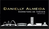 Danielly Almeida