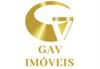 GAV Imóveis