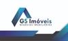 GS Imóveis