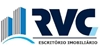 RVC Escritório Imobiliário
