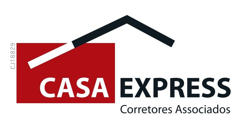 Casa Express
