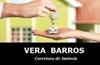 Vera Barros