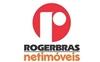 Rogerbras Netimóveis