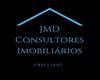 JMD Consultores Imobiliários