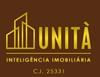 Unità Inteligência Imobiliária