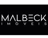Malbeck Imóveis