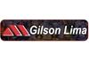 Gilson Lima