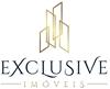 Exclusive Imoveis
