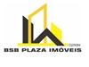 Bsb plaza imóveis