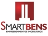 Smart Bens Incorporações Imobiliárias