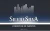 Silvio Silva