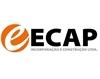 ECAP Engenharia