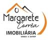 Margarete Correa