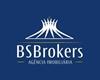 BSBrokers