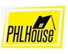 PHL House
