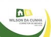 Wilson da Cunha