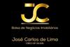 JC Negócios Imobiliários