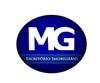 MG Escritório Imobiliário