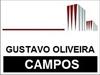 Gustavo Oliveira Campos