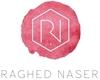 Raghed Naser