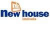 New House Imóveis