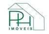PH Negócios Imobiliários